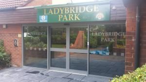 Ladybridge-Park2-1024x576